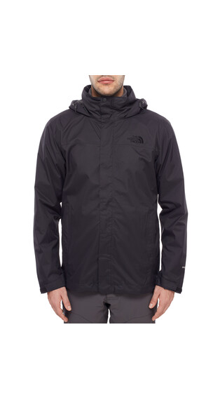 The North Face Evolve II Triclimate - Veste Homme - Triclimate noir